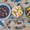 Paleo Protein Desserts - 3 schnelle und gesunde Rezepte