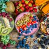 Smoothie Bowls - 3 gesunde Rezepte
