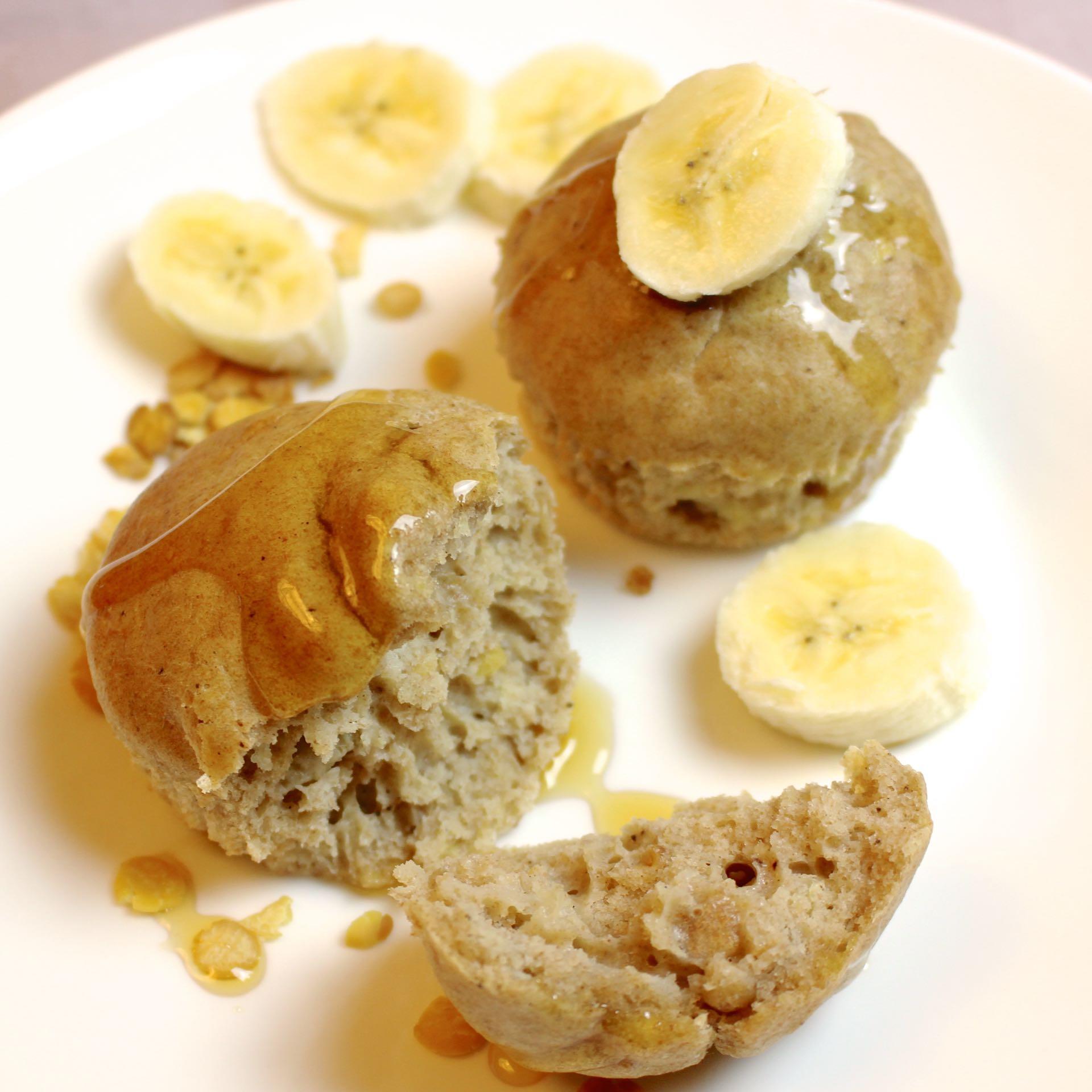frühstückmuffin4