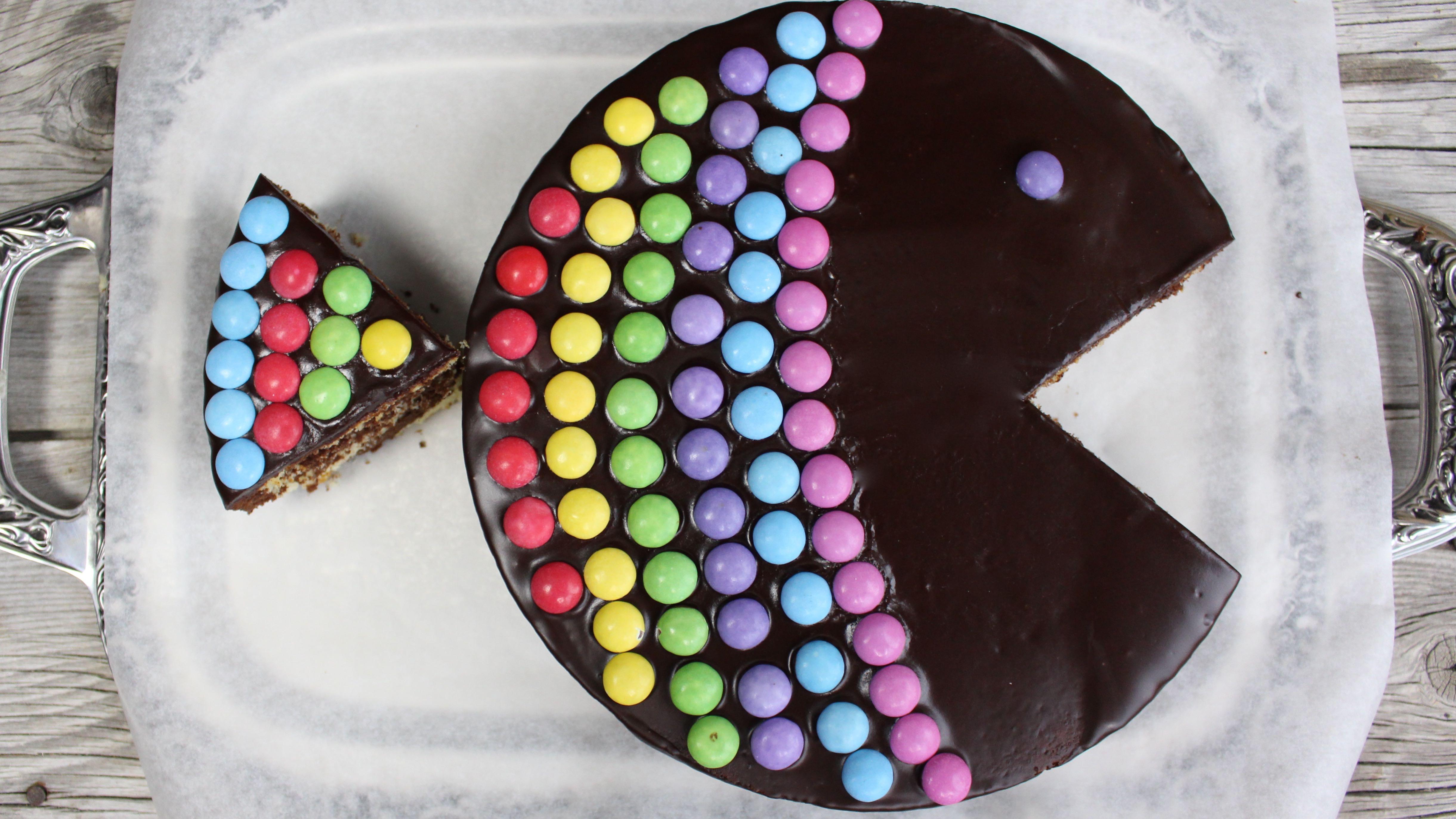Lovely Cake Images