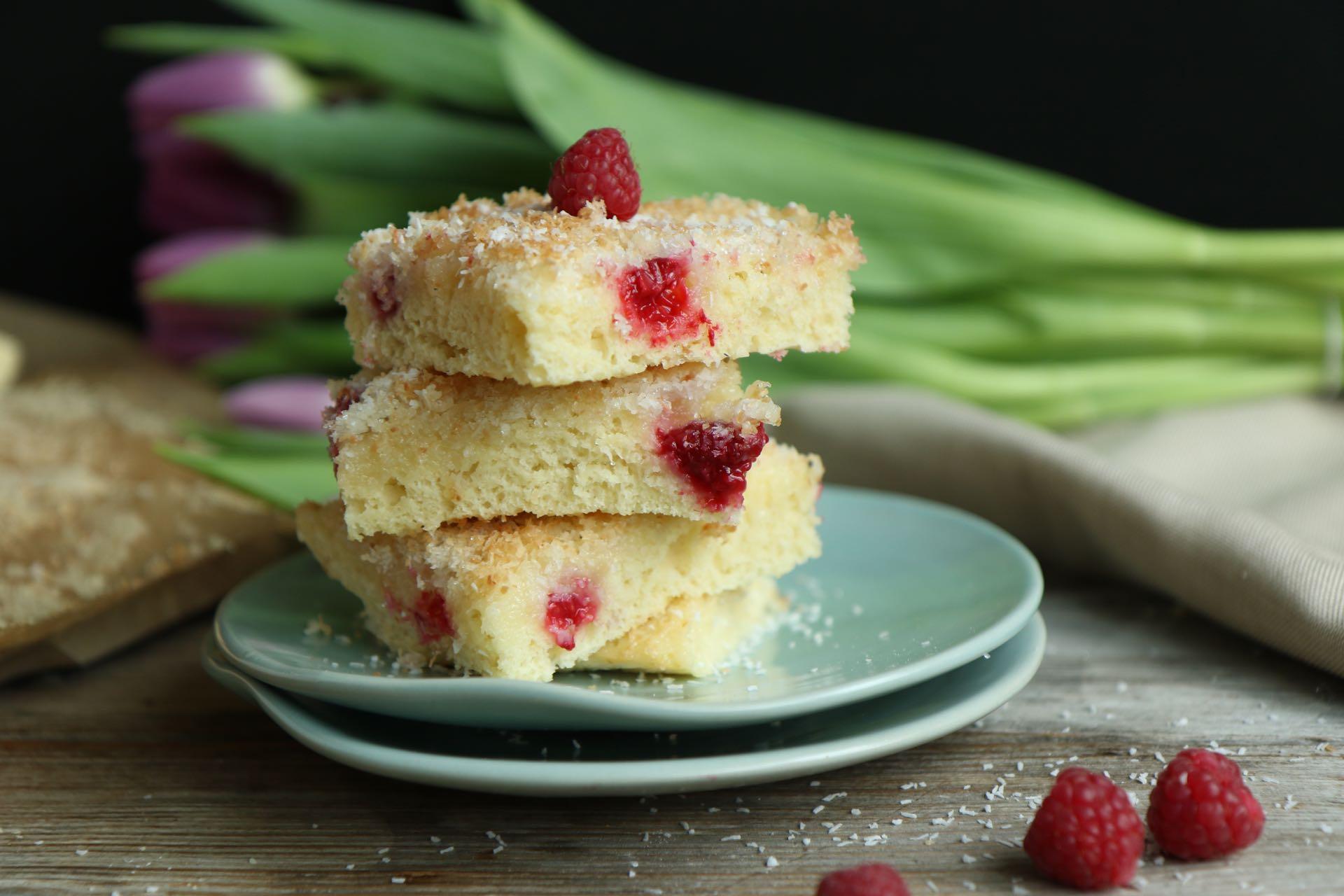 buttermilchtassenkuchen blog 4