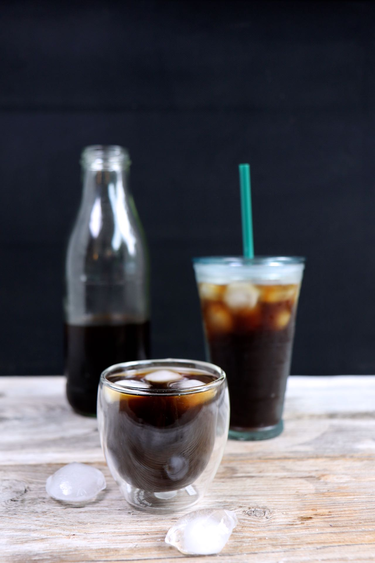 cold brew blog hoch