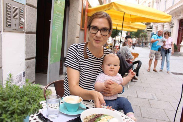 Sommerurlaub 2016 | Unsere Ferien in Österreich