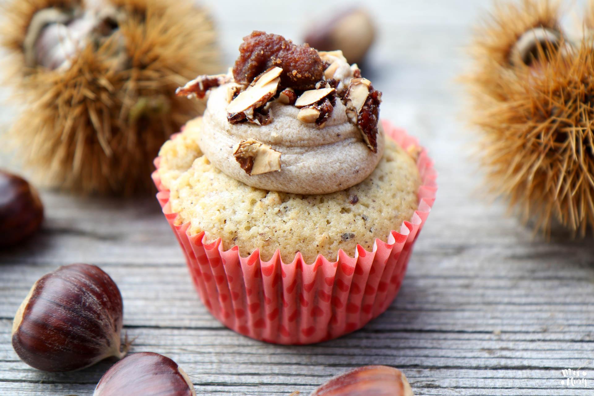 herbschtmaess-cupcake-1-von-1