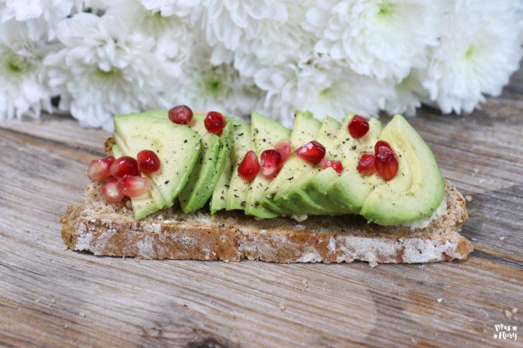 SODA BREAD | Köstliches Vollkorn-Brot ohne Hefe | supereinfach!