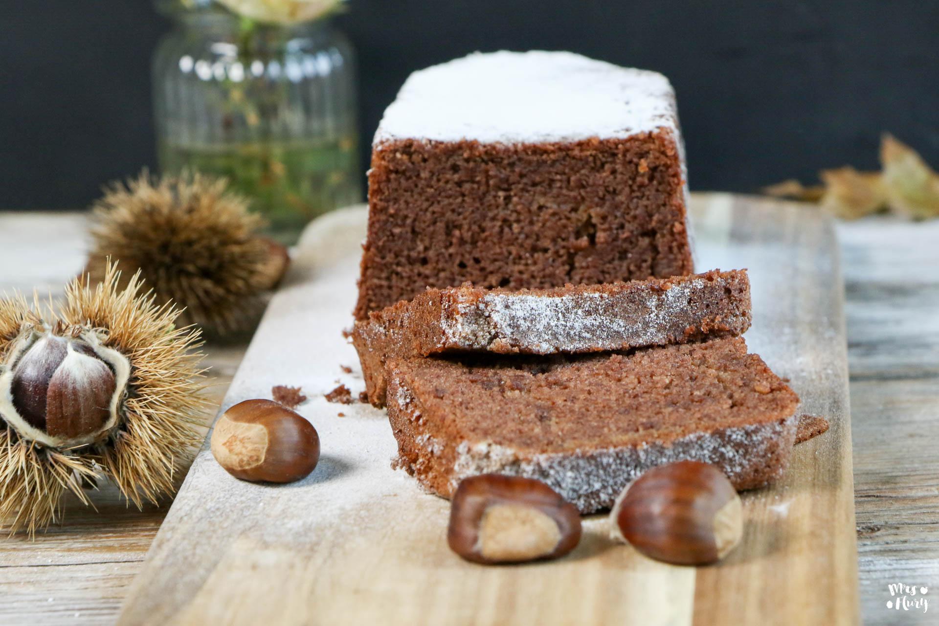 marroni-kuchen-blog-2-1-von-1
