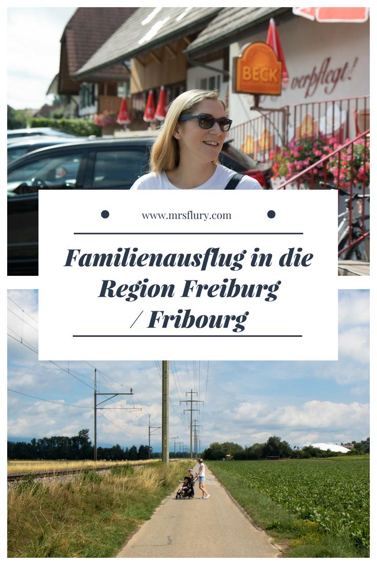 Familienausflug Mrs Flury Reisetipps