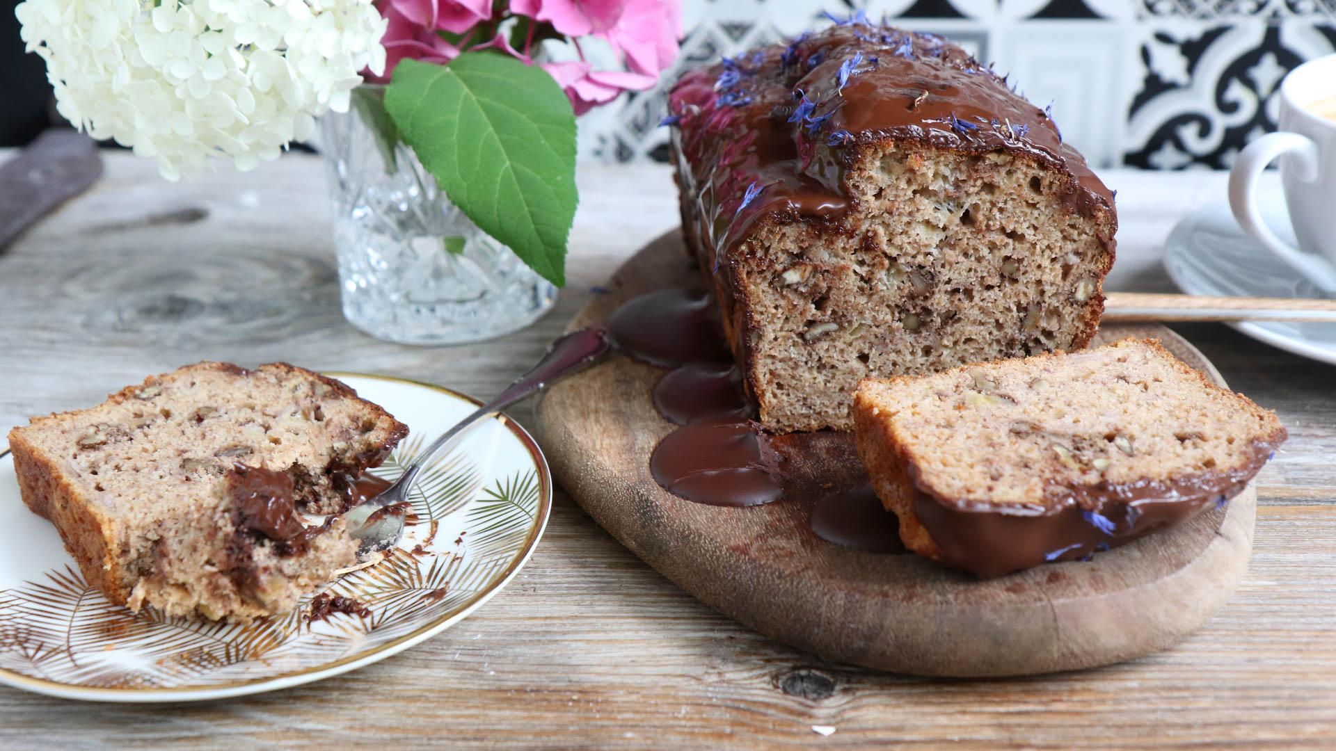 kuchen mit apfelmus ohne fett rezepte zum kochen von. Black Bedroom Furniture Sets. Home Design Ideas