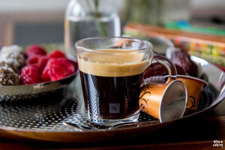 Arbabica oder Robusta? Eine Reise zu den Anfängen der Kaffeekulter