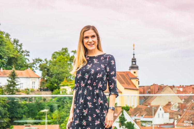 Verliebt in die GenussHauptstadt Graz