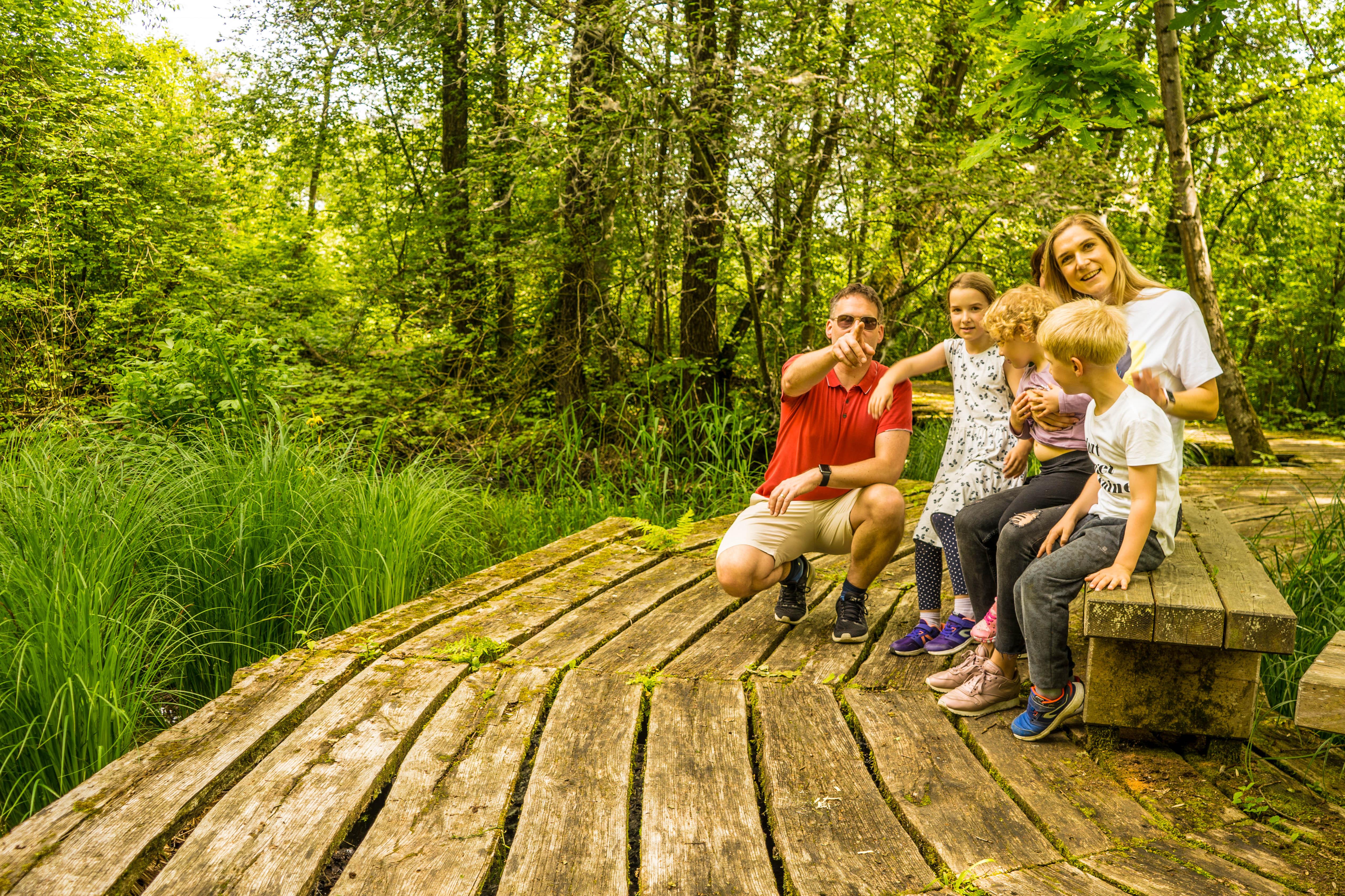 Reise in die Südsteiermark mit Kindern Mrs Flury