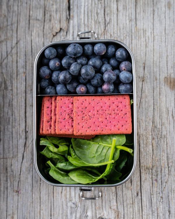 Bento Box Lunch Box Meal prep Znüniböxli
