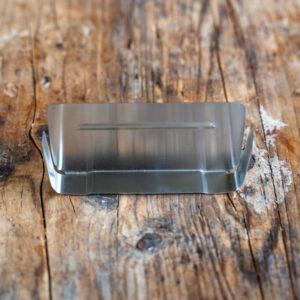 Abtrennung Bento Box